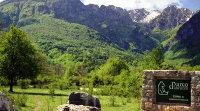 Classifica dei parchi, Italy loves PNALM