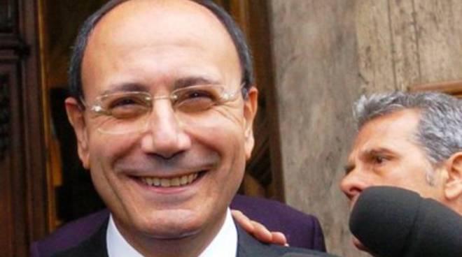 Elezioni, Ncd: «Pronti a chiudere 'pacchetto Abruzzo'»