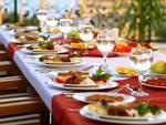 Elisir di lunga vita, la dieta mediterranea