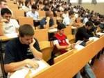 Forza Italia Giovani racconta la sua scuola