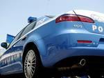 «Giù le mani dai presidi di Polizia»