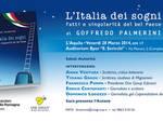 Il Bel Paese nei libri, L'Italia di Palmerini