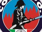 «Il superlavoro dei vigili del fuoco non merita tagli»