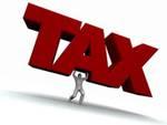 Inps non cede sulle tasse, «Ricorso al Consiglio di Stato»