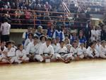 Karate: L'Aquila regina dell'Abruzzo