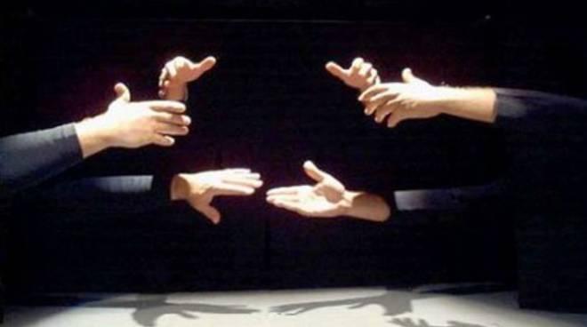 L'Abruzzo punta sulla lingua dei segni