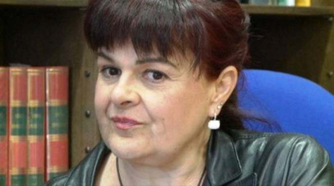L'anno da senatrice di Stefania Pezzopane