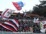 L'Aquila Calcio a caccia di giovani talenti