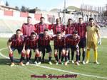 L'Aquila Calcio-Perugia: insoddisfacente pareggio