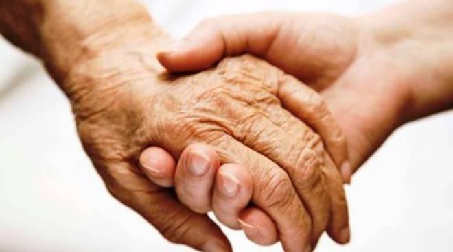 Luco Dei Marsi, alzheimer e dintorni