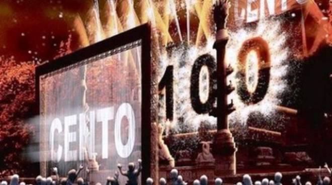 Missione #100giorni