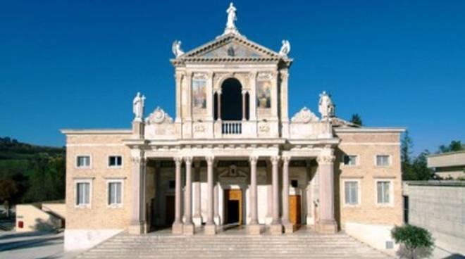 #Missione100giorni al San Gabriele
