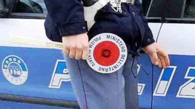 «No alla chiusura dei presidi di Polizia in Abruzzo»