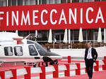 Nuove tangenti a Finmeccanica, 4 arresti