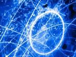 'Opera', ecco la quarta trasformazione del neutrino
