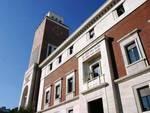 Pescara, una firma per il collasso