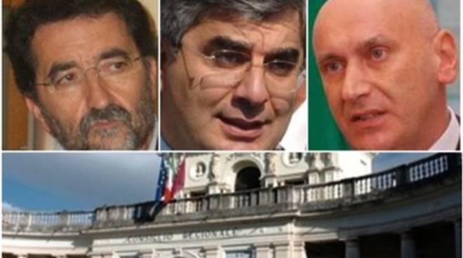 Primarie Abruzzo: 25mila votanti alle 17