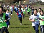 Primavera dell'Atletica a Murata Gigotti
