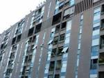 Rapagnà: lotta al degrado dell'edilizia residenziale pubblica