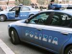 Rapina di 23mila euro a Poggio Picenze