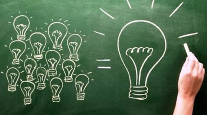Ricerca e Innovazione: «In Abruzzo piano da quasi 7 milioni»