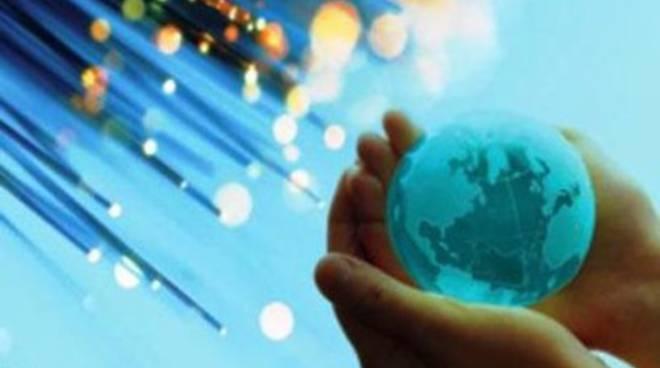 «Stop al digital divide in Abruzzo entro un anno»