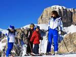 Sulmona, «Rivogliamo la scuola per maestri di sci»