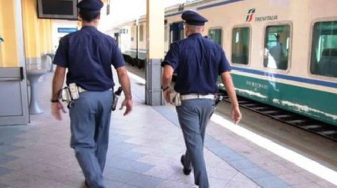 Tagli alla polizia, sindaci di Teramo e Giulianova all'assalto