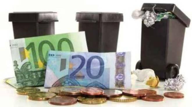 Tares: cinque proposte per ridurre i costi