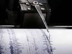 Terremoti: trema l'Umbria
