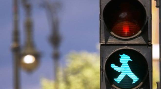 Tornimparte, un semaforo per l'Amiternina