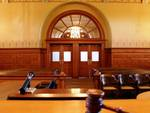 Tribunali minori, altolà alla chiusura