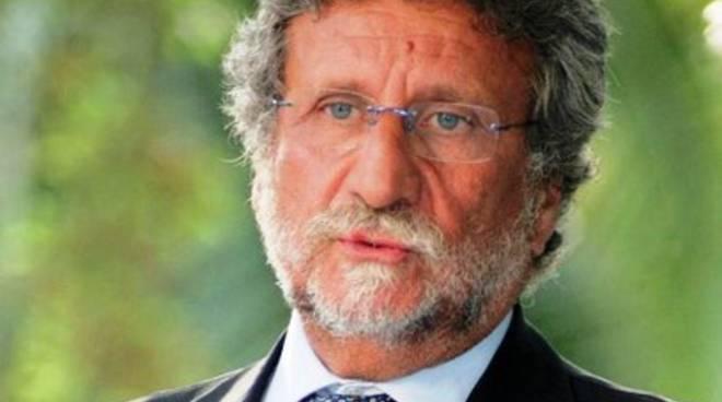 Università: Crui premia Ferdinando di Orio