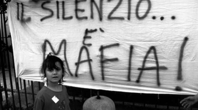 Vittime delle Mafie, sindacati in lotta