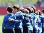 A scuola di Fir: il Rugby insegnante d'Abruzzo