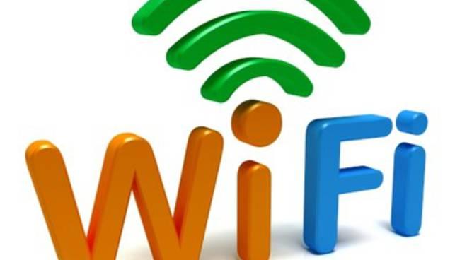 Abruzzo senza barriere: wifi gratuito in tutti i Comuni
