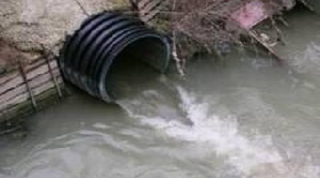 Acqua contaminata in Abruzzo, si sa da 42 anni