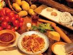 Alimentazione & benessere: a Sulmona si premiano