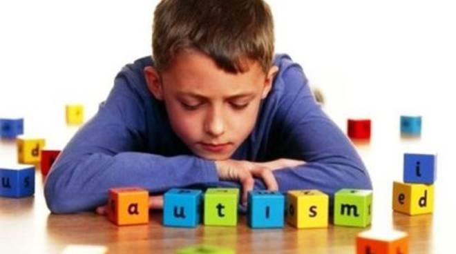 Autismo, Abruzzo informato e operoso