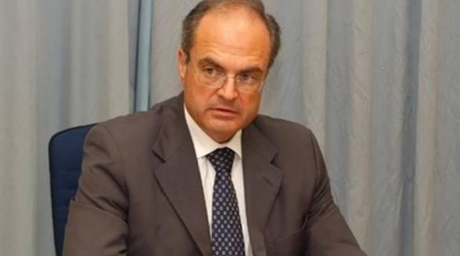 Castiglione, condanna  di 6 mesi