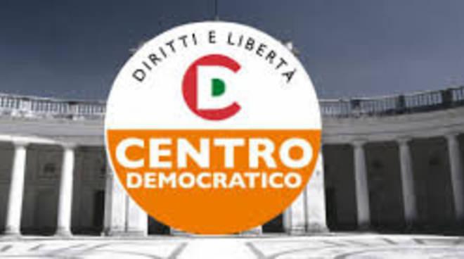Centro democratico: non esiste questione morale