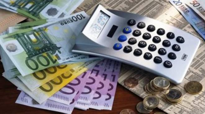 Cisl Abruzzo: «Meno tasse, ma la delibera?»