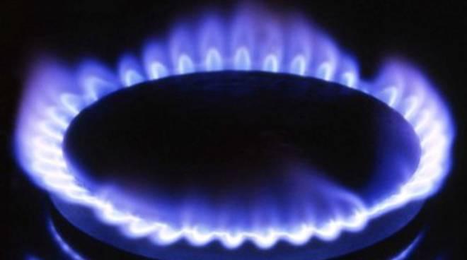 Emergenza gas: tecnici al lavoro anche a Pasqua