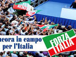 Forza Italia L'Aquila deposita la lista