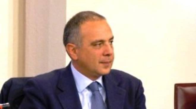 «Forza Italia riparte con una nuova squadra»