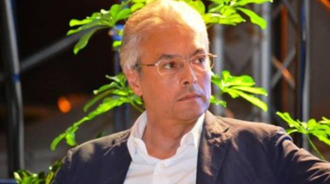 Gianni Chiodi sotto scorta