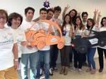 I come Impresa, a Sulmona studenti imprenditori