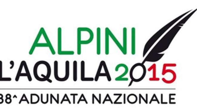 L'Aquila alpina, un motto e un logo per l'Adunata