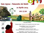 L'Aquila, #bellezza #cantieri #beni culturali