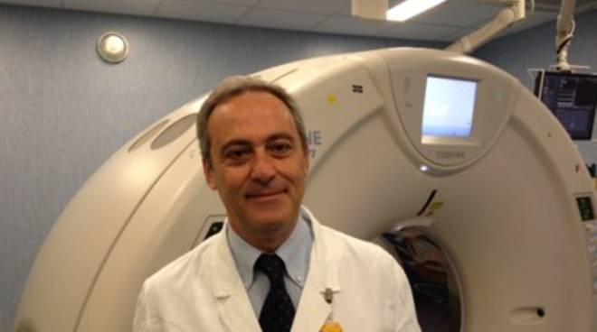 L'Aquila: test anti-infarto al San Salvatore